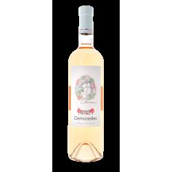 Côtes de Provence Charme...