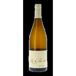 Le Clou 34 - Vin de France...