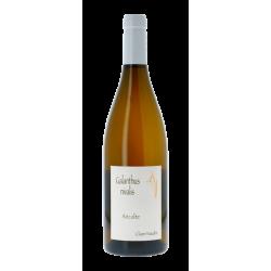 Galanthus Nivalis - Vin de...
