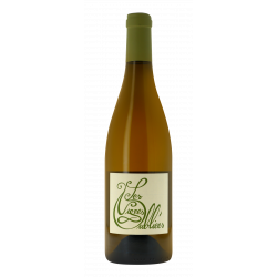 Languedoc Les Vignes...