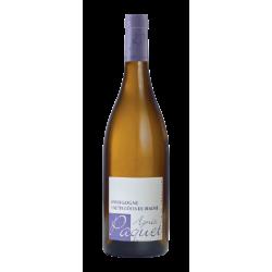 Hautes Côtes de Beaune 2019